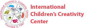 Sofia's First English Kindergarten Founded By Expats in 1997 |ICCC